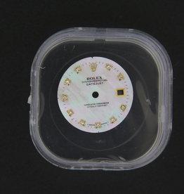 Rolex  Datejust MOP dial 26mm