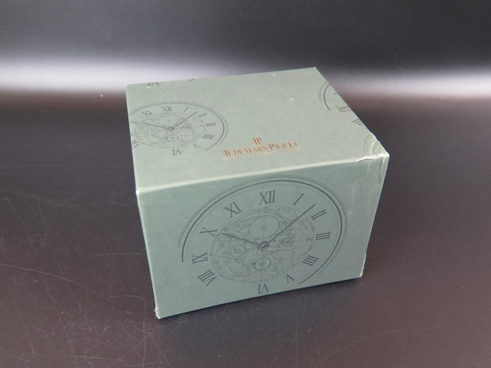 Audemars Piguet Audemars Piguet Box Set