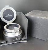 Audemars Piguet Audemars Piguet Box 'Gstaad Classic'