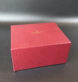 Patek Philippe Patek Philippe Vintage Box Set