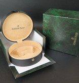 Audemars Piguet Audemars Piguet Vintage Box Set