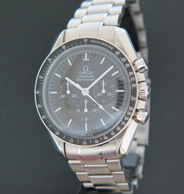 Omega Speedmaster Moonwatch Apollo 11 30th Anniversary  ''The Eagle Has Landed''
