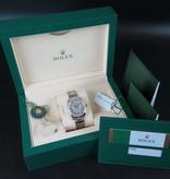 Rolex  Rolex Datejust 31 MOP Roman Dial 178384