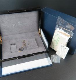 Chronoswiss Opus Box set