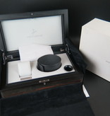 Hautlence Hautlence Box set