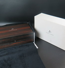 Hautlence Box set