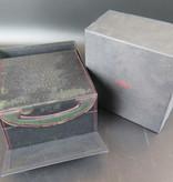 Bovet Bovet Box set