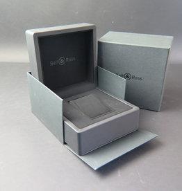 Bell & Ross Box set