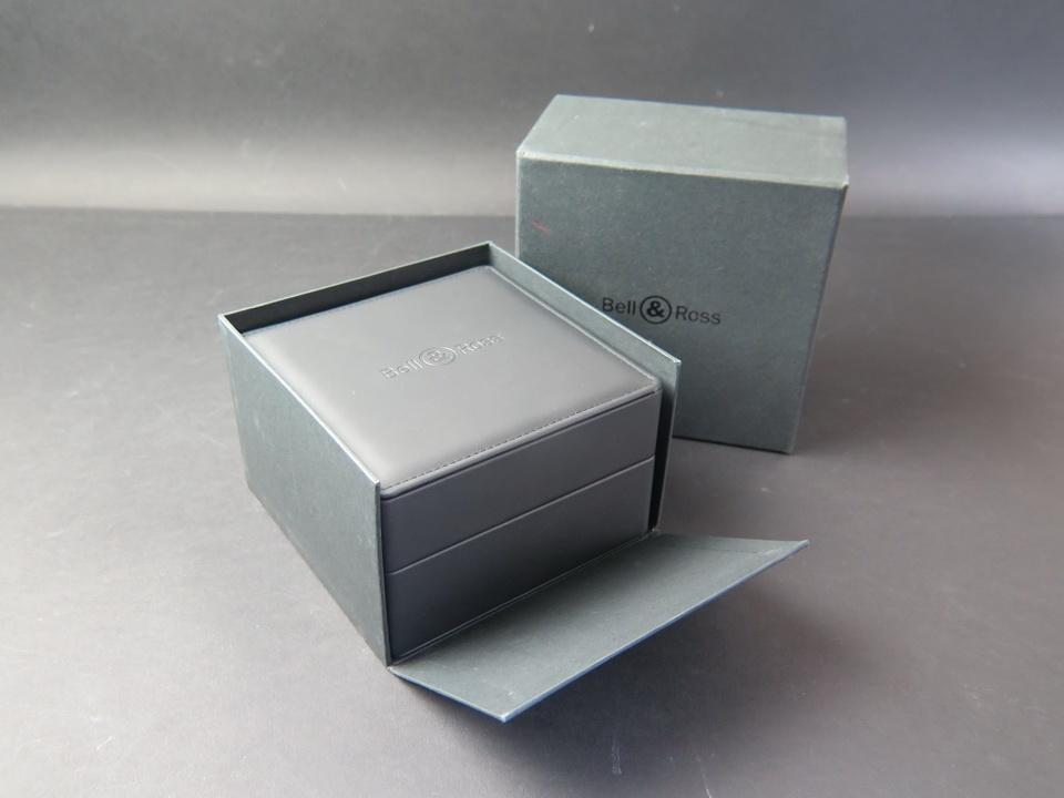 Bell & Ross Bell & Ross Box set