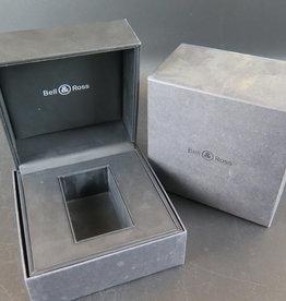 Bell & Ross Watch Box Set