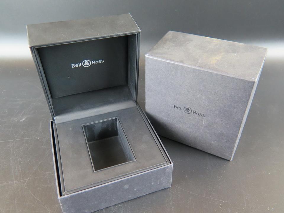 Bell & Ross Bell & Ross Watch Box Set