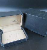 Blancpain Blancpain Box Set