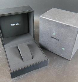 Chanel Watch Box Set