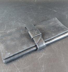 Vacheron Constantin Leather pouch