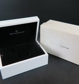 TechnoMarine Box set