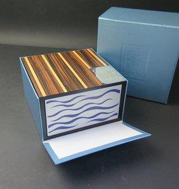 Roger Dubuis Box set