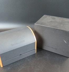 Baume & Mercier Watch Box Set