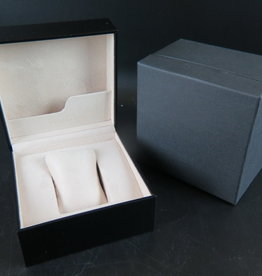 Bulgari Watch Box Set