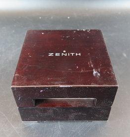Zenith Watch Box