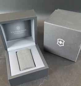 Victorinox Box