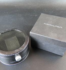 Hamilton Watch Box Set