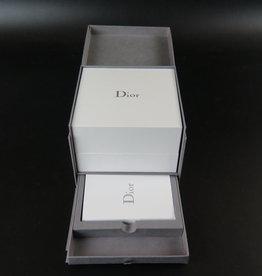 Cartier Watch Box Set