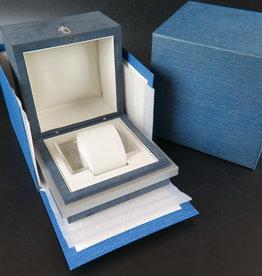 "Corum Watch Box Set ""Admiral's Cup"""