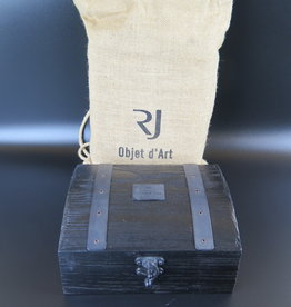 Romain Jerome Watch Box Set