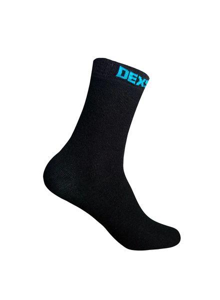 DexShell Waterproof Sokken