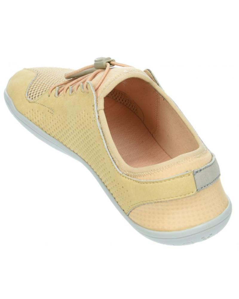 Vivobarefoot SALE: Primus Junior Mesh Cobblestone