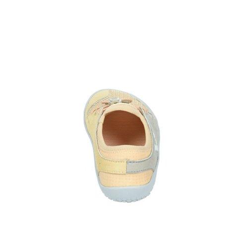 Vivobarefoot SALE: Primus Kids Mesh Cobblestone