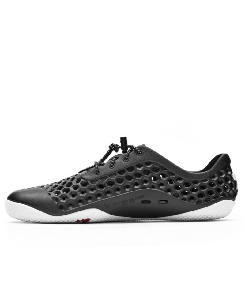 Vivobarefoot Ultra 3 Ladies Black