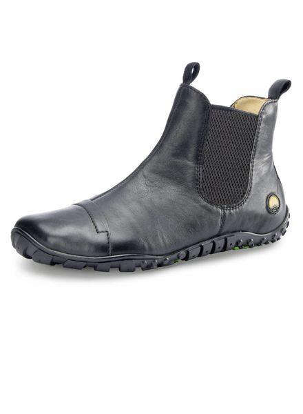 Joe Nimble SALE: chelseaToes heren maat 10 / 45.5