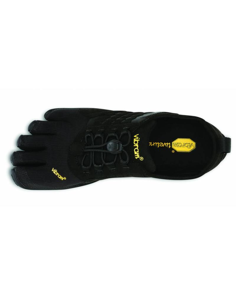 Vibram FiveFingers Trek Ascent Women Black