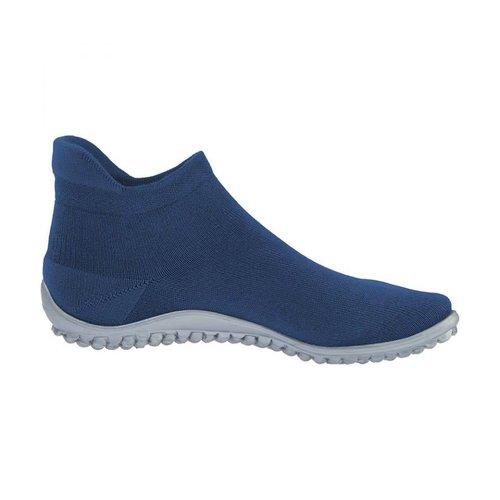 Leguano Sneaker Blauw