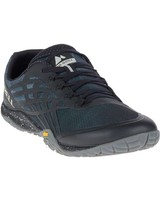 Merrell SALE: Trail Glove 4 Men Space Black