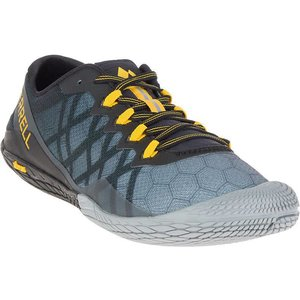 Merrell Vapor Glove 3 Men Dark Grey