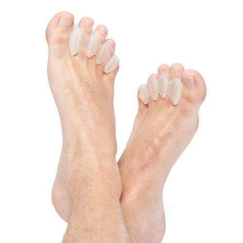 Correct Toes Correct Toes Original