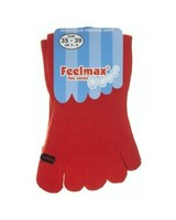 Feelmax Kids Rood