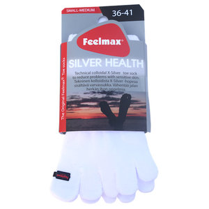 Feelmax Silver Health Wit