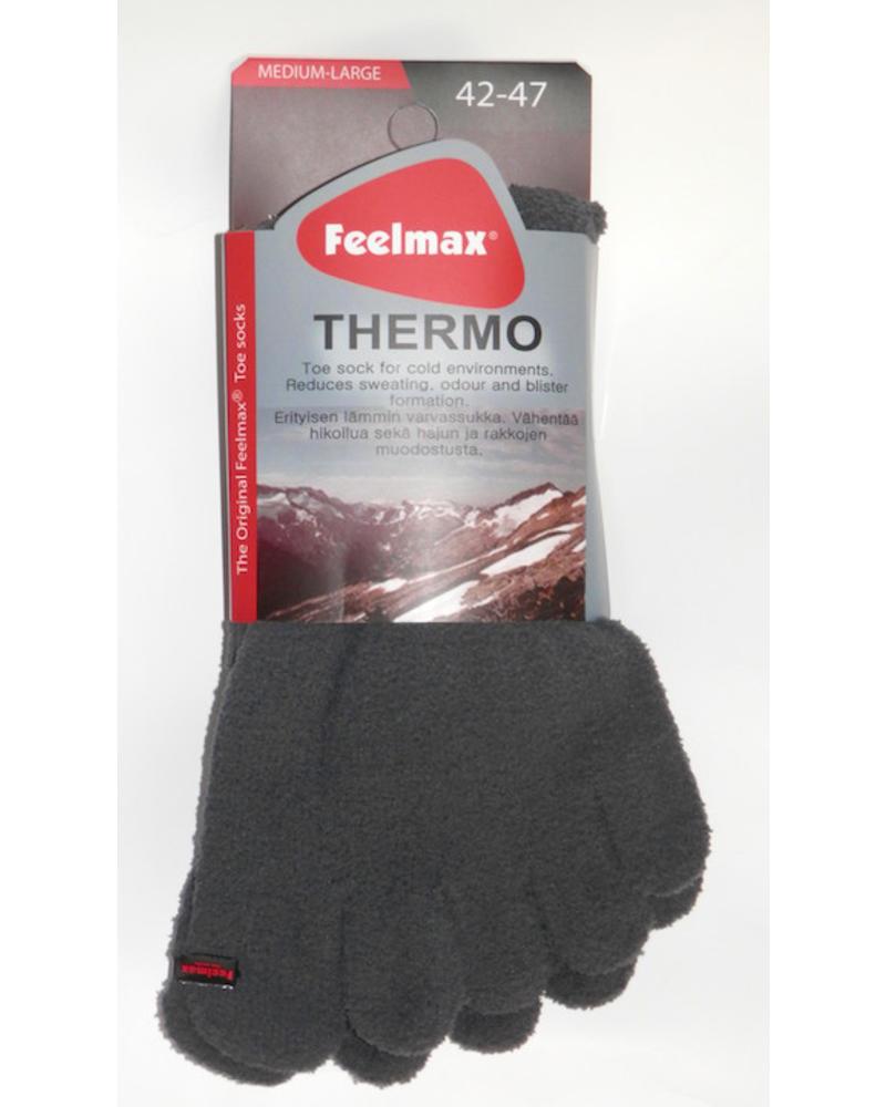 Feelmax Thermo grijs