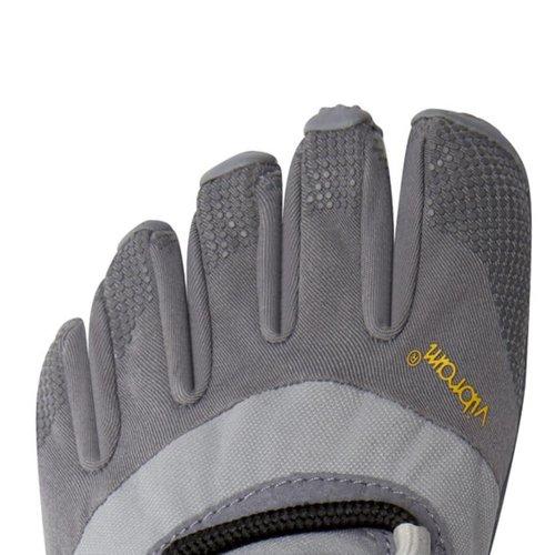 Vibram FiveFingers Trek Ascent Insulated Women Grey
