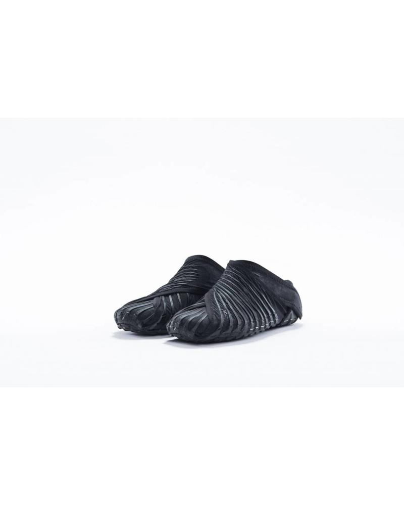 Vibram Furoshiki Men Black
