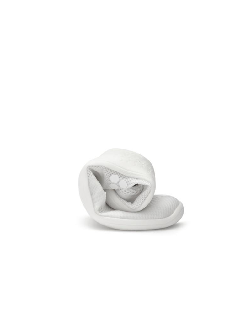 Vivobarefoot Primus Lite Ladies White