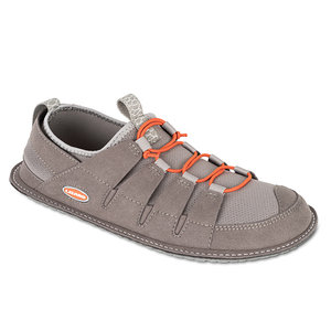 Lizard LEAF Evo Men H5 Dark Grey