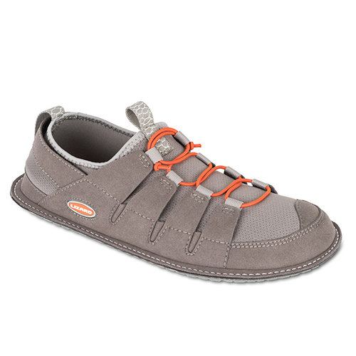 Lizard SALE: LEAF Evo Men H5 Dark Grey