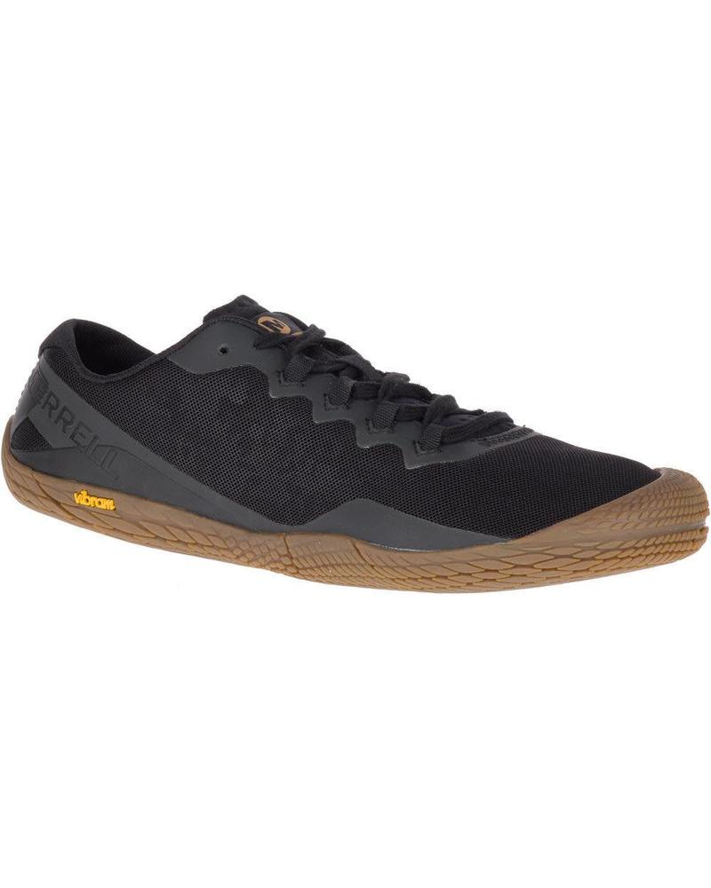 Merrell Vapor Glove 3 Men Luna Black