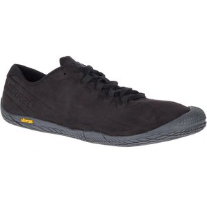Merrell Vapor Glove 3 Men Luna Leather Black