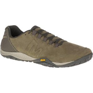 Merrell Parkway Emboss Lace Dusty Olive