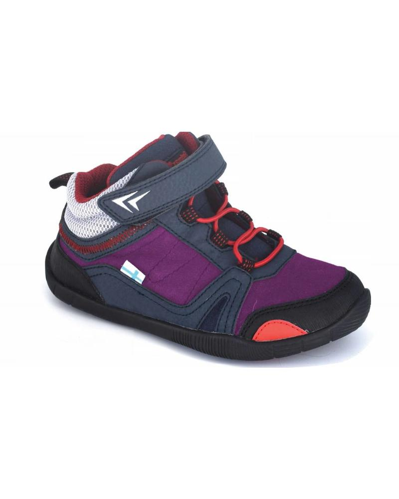 Feelmax Vuoma 2 Violet